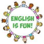 Учить английский — это легко и интересно!