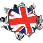 Изучение английского при помощи подкастов