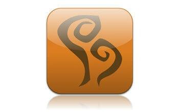 Общение и изучение языков на livemocha.com