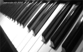 Как я учился играть на Midi-клавиатуре